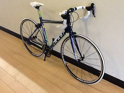 **NEW** Felt Z4 carbon road bike with Shimano Ultegra