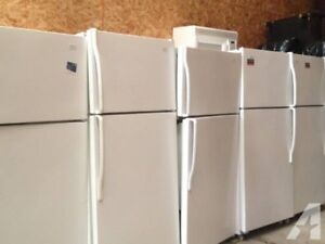 Looking for your unwanted FRIDGE AND APPLIANCES free pickup