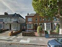 3 bedroom house in Kenwood Road, London, N9 (3 bed) (#1103809)