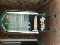 Big size bird cage for sale