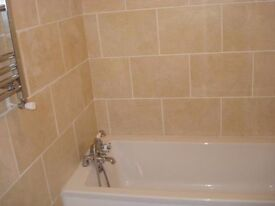 3 bedroom and 2 reception house To-Let in Ferryhill - NO BOND, NO ADMIN FEE and NO UPFRONT COST