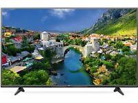"""LG 49UF680V Smart Ultra HD 4k 49"""" LED TV"""