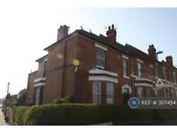 5 bedroom house in Stonehill Road, Derby, DE23 (5 bed)