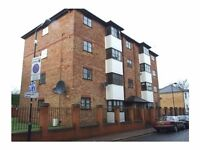 Acton, off High Street, Room to Rent, Double Bed, Shared 3 Bed Flat, share flat with 2 others