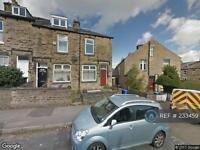 1 bedroom in Coombe Road, Sheffield, S10