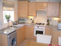 LARGE 2 DOUBLE BEDROOM HOUSE IN GREAT CAMBOURNE