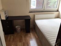 Presenting single room In Lewisham with all bills included!
