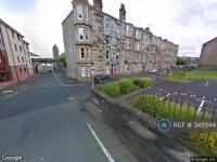 2 bedroom flat in Highholm Street, Port Glasgow, PA14 (2 bed)