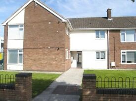 Flat for rent (Kirkby)