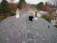 faite  fair  votre toiture  a moindre  coût