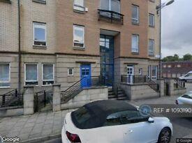 3 bedroom flat in Errol Gardens, Glasgow, G5 (3 bed) (#1093190)