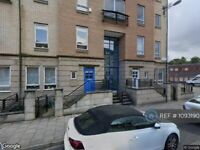 3 bedroom flat in Errol Gardens, Glasgow, G5 (3 bed) (#1093190)