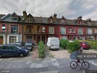 1 bedroom in Willoughby Road, London, N8 (1 bed)