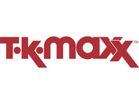 Sales Associates - New TK Maxx & HomeSense Stores Opening - Knaresborough