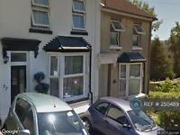1 bedroom in Bower Lane, Maidstone, ME16