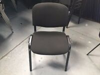 Conference Chair For Sale - BARGAIN!