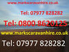 Hoburne Devon Bay (Torbay) AUGUST, SEPT, OCT Caravan Hire, Including Passes etc. Reading