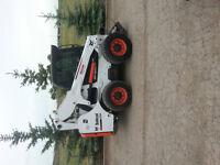 Bobcat S750 MSeries
