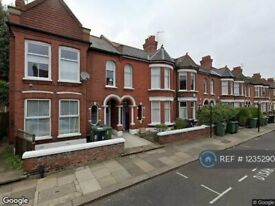 2 bedroom flat in Burnbury Road, London, SW12 (2 bed) (#1235290)