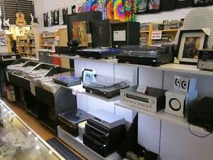 Retail Store for Sale