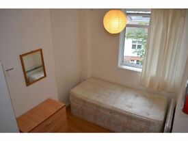 Cheap single room in Seven Sisters area with all bills inclusive now available