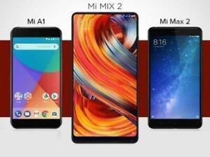 Toronto Xiaomi phone Repair specialist. LOW cost Google Pixel phone repair for many models.