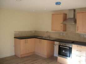SUPER MOODERN 1 BED FLAT - £550 - AVAILABLE 1ST SEPTEMBER