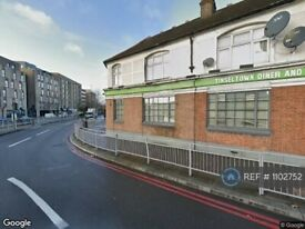 2 bedroom flat in Eastern Avenue, Ilford, IG2 (2 bed) (#1102752)