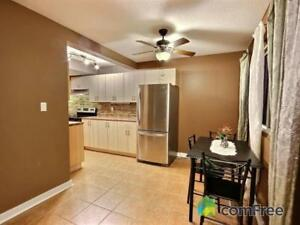 CONDO / TOWNHOUSE FOR SALE NORTHEAST EDM