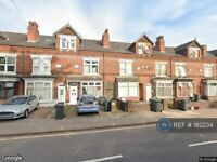 1 bedroom in Pershore Road, Birmingham , B29 (#182234)