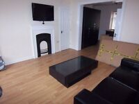 FANTASTIC ROOMS TO RENT IN GOSFORTH NEWCASTLE AVAILABLE NOW FROM £350PCM
