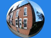 Refurbished 3 Bedroom House in Cul-De-Sac 1 Mile from Leeds City Centre ( £540 PCM )