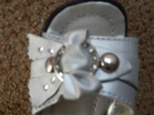 sheo for little girls Windsor Region Ontario image 2