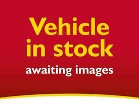 image for 2018 Kia Sportage 2 Isg Estate Petrol Manual