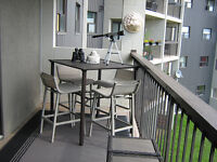 Thunder Bay 2 Bedroom Apartment for Rent: Safe. Parking, laundry