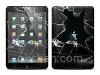 iPad 2/3/4/Mini/Air iPodTouch4/5 Repair inEdmonton start from$55