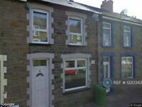 3 bedroom house in Park Street, Penrhiwceiber, Mountain Ash, CF45 (3 bed) (#1220343)