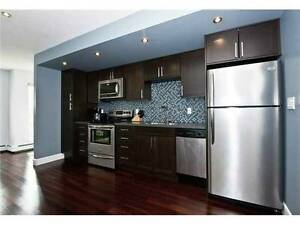 $1450 / 2br - 1100ft2 - 2 BEDROOM South Burnaby.