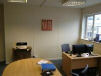 Business Premises & Storage £50 / week