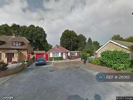 1 bedroom flat in Hawkewood Road, Sunbury On Thames, TW16 (1 bed)