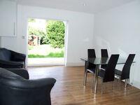 2 bedroom flat in Boundary Road, London, N22