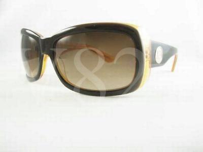 DIVINE Eyewear EN 4714G Sunglasses Brn Og ENVY EN-4714G