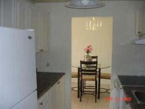 Beautiful Bright 1 Bdrm for Feb 3rd
