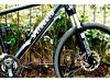 "SPECIALIZED MTB Bicycle Bike, Disc Brakes, Front Suspension,Lock out Size 18"", Not Trek, Giant, GT Chiswick, London"