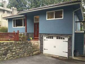 Cozy 3 bedroom family house for Rent (Lynn Vally