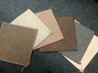 carpets 4x4 yards supplied and fitted £99 . Its a fact, we are the cheapest in scotland