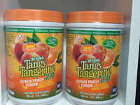 lose weight feel better the healthy way