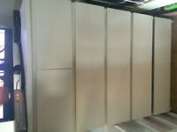 commode 6 tirroirs