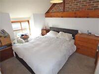 Double Ensuite Room £375inc Cinderford