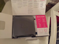 Sky router brand new boxed
